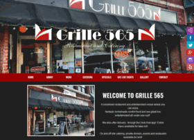 grille565.com