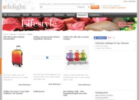 grillen.edelight.de