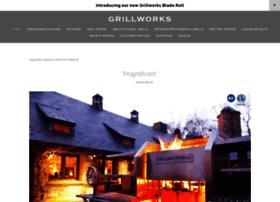 grillery.com