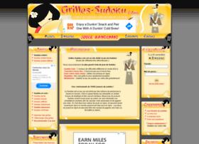 grilles-sudoku.com