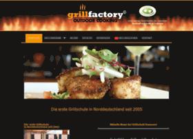 grillfactory.net