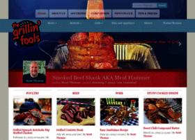 grillinfools.com