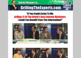 grillingtheexperts.com