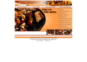 grillingtips.com