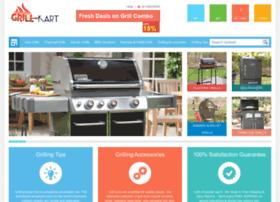 grillkart.com