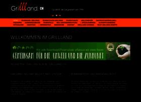 grillland.ch
