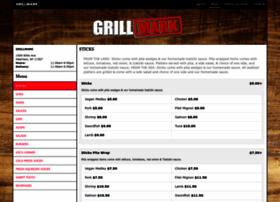grillmark.netwaiter.com
