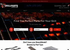 grillpartssearch.com