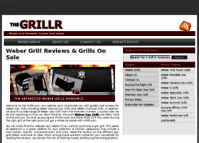 grillr.com