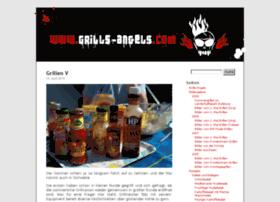 grills-angels.com