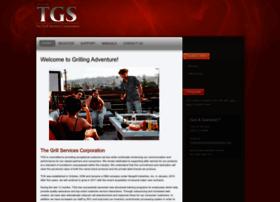 grillservices.com