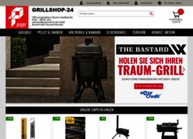 grillshop-24.de