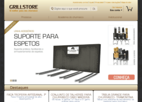 grillstore.com.br