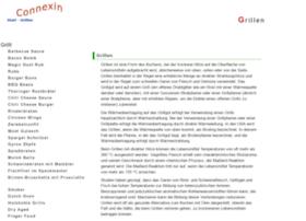 grillt.de