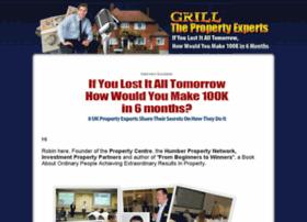 grillthepropertyexperts.com
