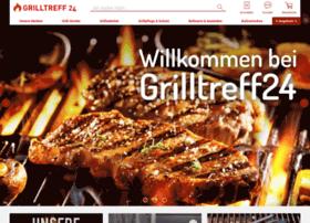 grilltreff24.de