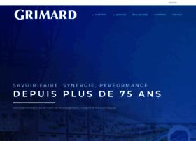 grimard.ca