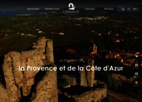grimaud-provence.com
