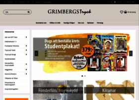 grimbergstryck.se
