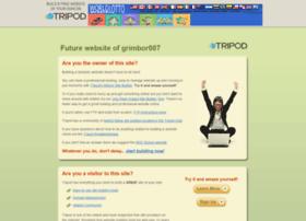grimbor007.tripod.com