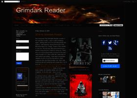 grimdark-fantasy-reader.blogspot.com