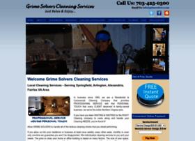 grimesolvers.com