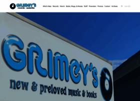 grimeys.com