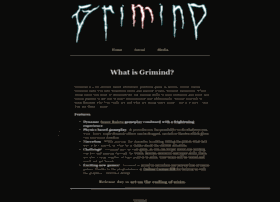 grimind.com