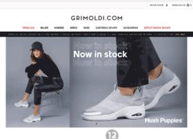 grimoldi.com.ar