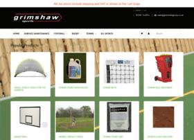 grimshawsports.co.uk