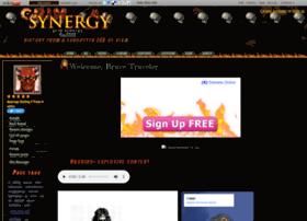 grimsynergy.wikidot.com