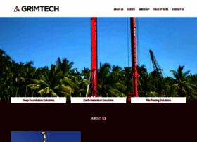 grimtech.com