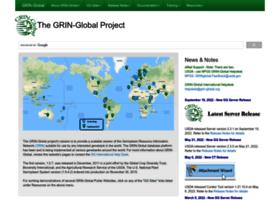 grin-global.org