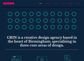 grin.uk.com