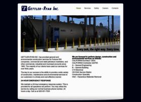 grinc.com
