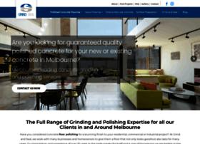 grindandseal.com.au