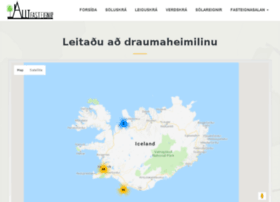 grindavik.net