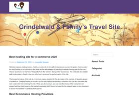 grindelwald.travel