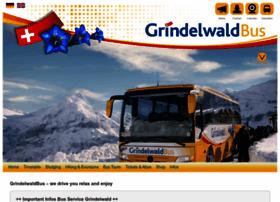 grindelwaldbus.ch