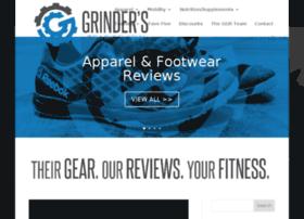 grindersgearreview.com