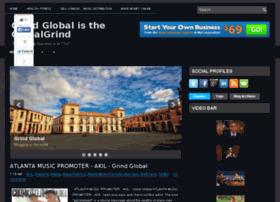 grindglobal.com