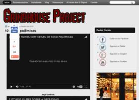 grindhouseproject.com