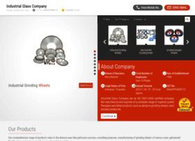 grindingcuttingwheels.com