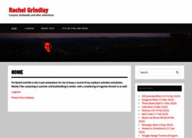 grindlay.org