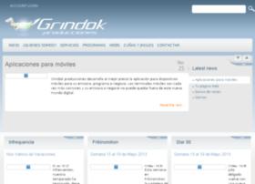 grindok.com