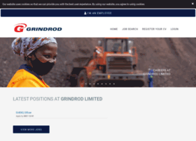 grindrod.pnet.co.za