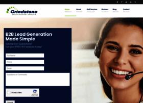 grindstone.com