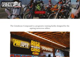 grindstonecompound.com