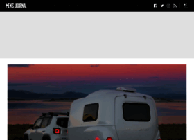 grindtv.com