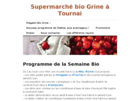 grine.fr